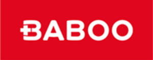 Baboo (airline)