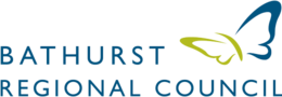 Bathurst Regional Council Logo.png