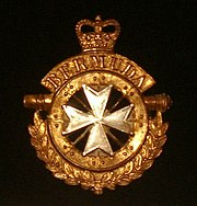 Bermuda Regiment badge.jpg
