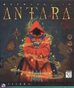 Betrayal in Antara Cover.jpg