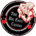 Big Easy Casino logo.png