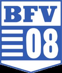 200px-Bischofswerdaer_FV_08.png