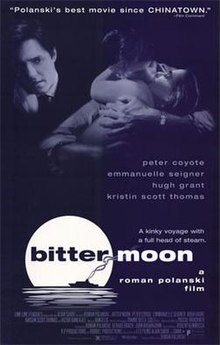 paper moon affair movie watch online