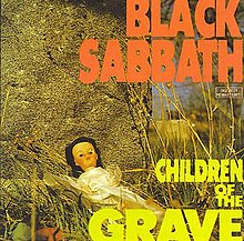 Black Sabbath- Children of the Grave.jpg