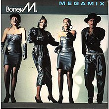Boney M. - Megamix (1988 single).jpg