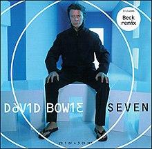 Bowie Seven1.jpg