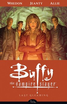 Buffy Last Gleaming Cover.jpg