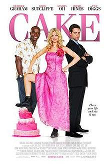 wiki bride magazine
