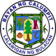 Official seal of Calumpit