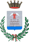 Coat of arms of Caorle