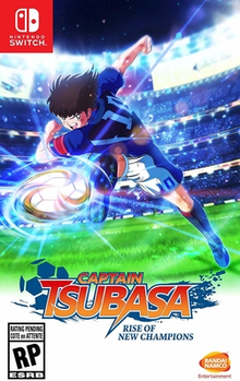Captain Tsubasa Rise of New Champions Cover.png