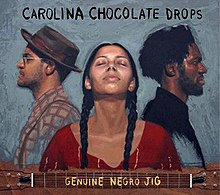 Carolina-chocolate-drops-genuine-negro-jig.jpg