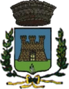 Coat of arms of Castel San Giovanni