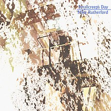 Cd-cover-mike-rutherford-smallcreeps-day.jpg