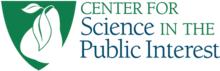 Center for Science in the Public Interest logo.png
