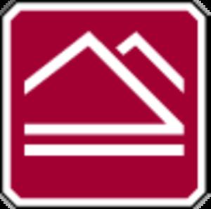 Chaffey College - Image: Chaffey college logo