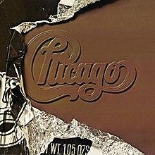 Chicago - Chicago X.jpg