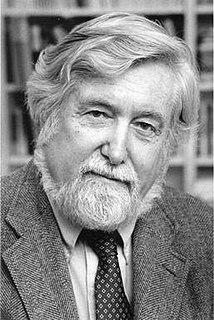 Clifford Geertz American anthropologist