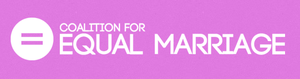 Coalition for Equal Marriage Logo.png