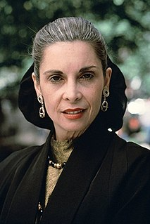 Connie Corleone Fictional character from The Godfather series