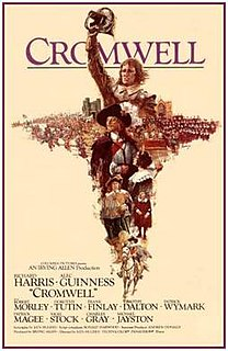 1970 British film directed by Ken Hughes