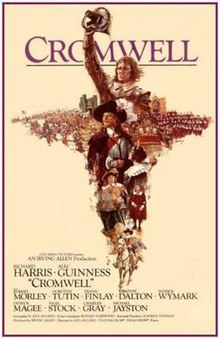 Кромвель (1970, Кеннет Хьюз) 220px-Cromwell_poster
