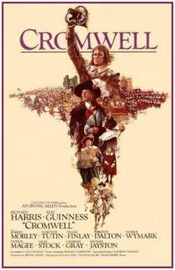 Cromwell poster.jpg