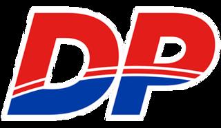 Democratic Party Sint Maarten political party in Sint Maarten