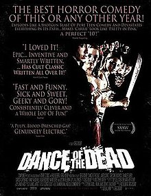 house of the dead movie download mp4