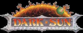 Dark sun logo.png