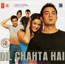 Image Result For Aamir Movie Songs