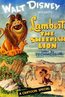 Disney-lambert poster.jpg