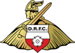 Doncaster Rovers FC.png