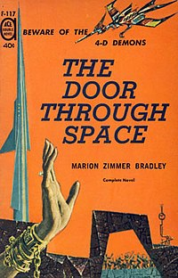 Door through space.jpg