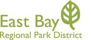East Bay Regional Park District - Image: East Bay Regional Park District insignia