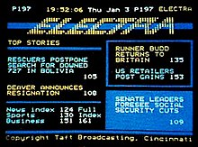 ATI TELETEXT DECODER DRIVERS FOR WINDOWS DOWNLOAD