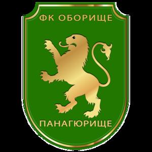 300px-FC_Oborishte_logo.png