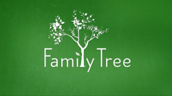 family tree tv series wikipedia
