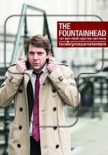 Fountainhead play program cover.jpg