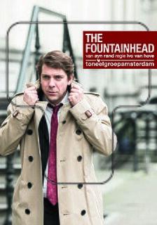 <i>The Fountainhead</i> (play) play