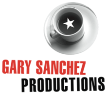 Gary Sanchez Productions logo.png