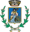Coat of arms of Gazzo Veronese