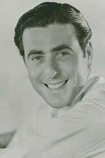 George Givot American actor