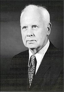 George Stibitz Bell Labs researcher; one of the fathers of the modern first digital computer