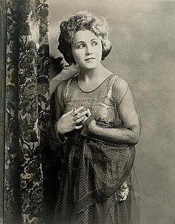 Gladys Walton actress