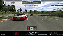 Gran Turismo 3: A-Spec - WikiVisually