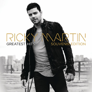 Greatest Hits: Souvenir Edition - Image: Greatest Hits Souvenir Edition cover