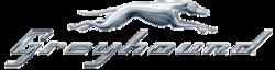 Logo de Greyhound UK.png