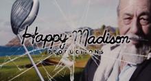 HappyMadison.png