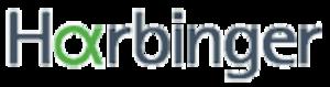 Harbinger Capital - Harbinger Capital Partners
